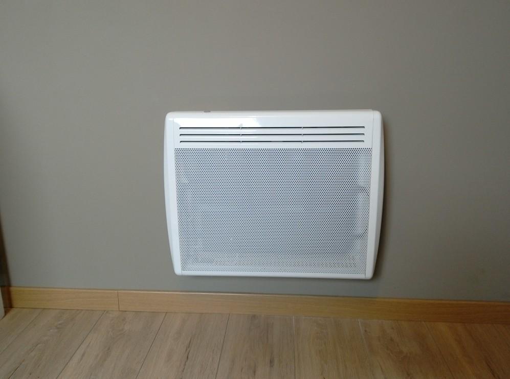 conomie d nergie choisissez avec soin votre radiateur. Black Bedroom Furniture Sets. Home Design Ideas